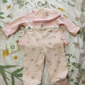 Little Me Matching Sets - Baby clothes